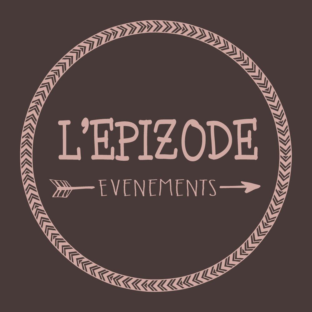 L'Epizode