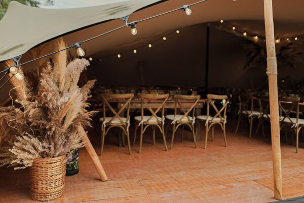mariage-nomade-location-tente